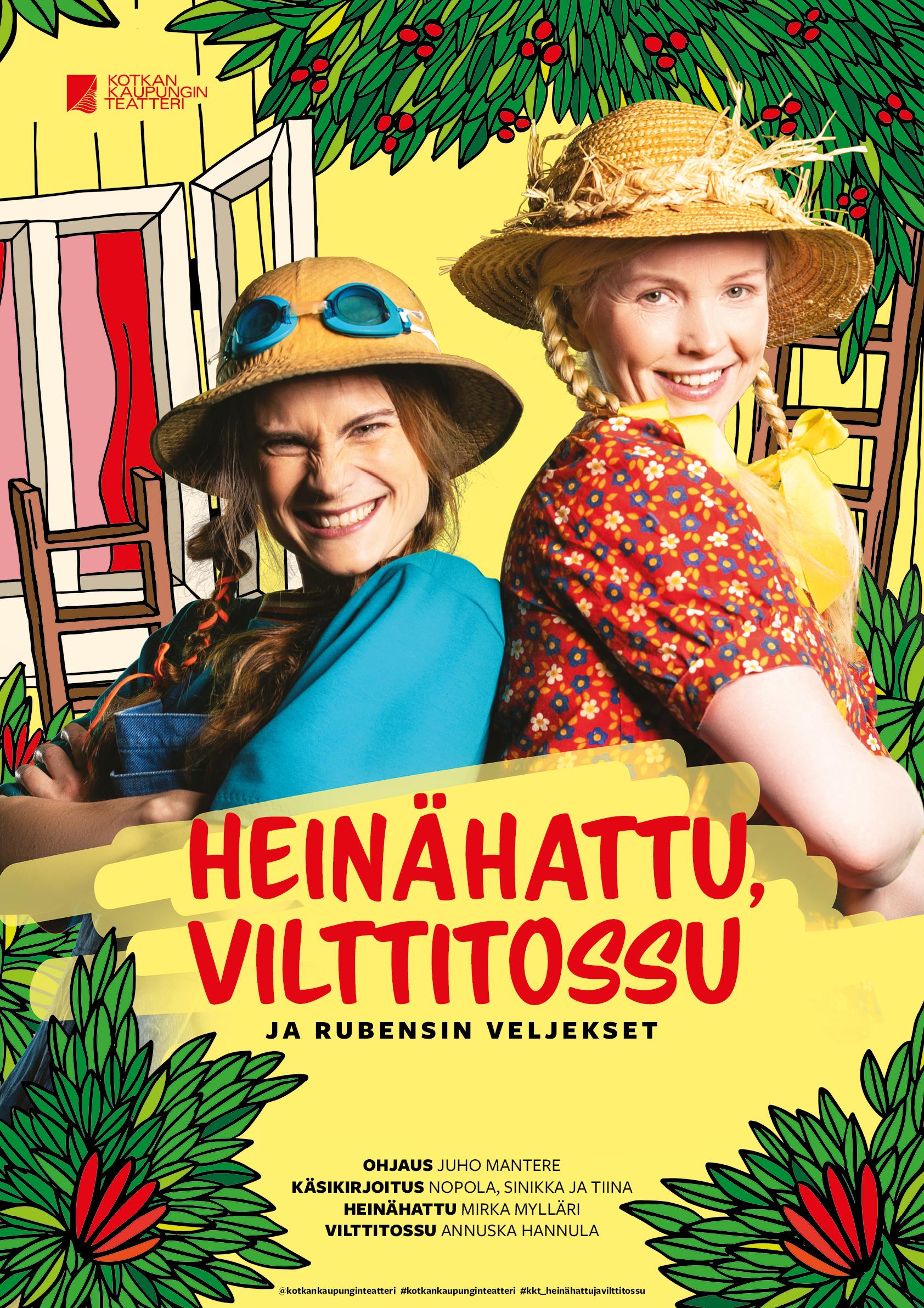 Tutustu Tallinnan matkoihin ja varaa omasi!